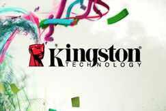 Kingston_08.jpg
