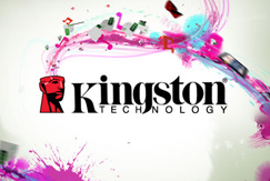 Kingston_10.jpg